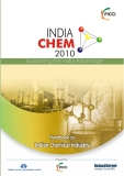 INDIA CHEM 2010: SUSTAINING THE INDIA ADVANTAGE