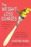 The WEIGHTLOSS DIARIES COURTNEY RUBIN