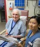 Reducing Functional Decline in  Hospitalized Elderly