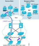 Designing Network Security Cisco press