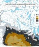 The Sustainability of Organic Grain Production on the Canadian Prairies—A Review