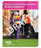GUIDE TO THE INTEGRATION OF HEALTH EDUCATION IN ENVIRONMENTAL HEALTH PROGRAMMES