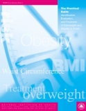The Practical Guide: Identification, Evaluation,  and Treatment  of Overweight and Obesity in Adults