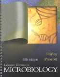 Laboratory Exercises in Microbiology, Fifth Edition