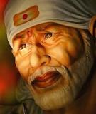 Αn Innovative Preschool Health Education Program