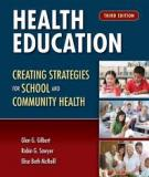 Authoring and Generating Health-Education Documents That Are Tailored to the Needs of the Individual Patient