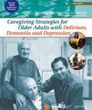 Technology use for health education  to caregivers: an integrative review  of nursing literature