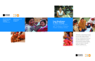 From Microfinance  to Macro Change: Integrating Health Education and Microfinance to Empower Women and Reduce Poverty