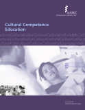 Cultural Competence Education