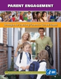 PARENT  ENGAGEMENT:  Strategies for Involving  Parents in School Health