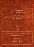 Handbook of Clinical Neurology Vol. 82_1