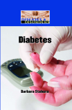 Diseases and Disorders Diabetes