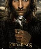 Bài Tập Lớn 2 THE LORD OF THE RINGS: THE TWO TOWERS