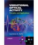 Vibrational Optical Activity Principles and Applications