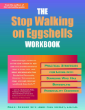 THE Stop Walking on Eggshells WORKBOOK