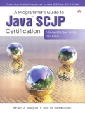 A Programmer's Guide to Java™ SCJP Certification