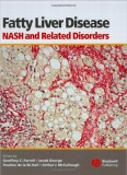 Sách: Fatty Liver Disease: NASH and Related Disorders