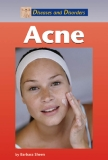 Diseases and Disorders Acne