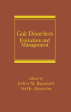 Gait Disorders Evaluation and Management