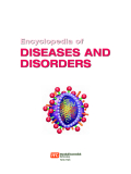 Encyclopedia of DISEASES AND DISORDERS_1
