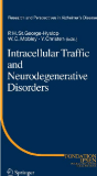 Intracellular Traffic and Neurodegenerative Disorders