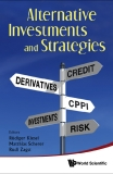 Alternative Investments and Stratagies