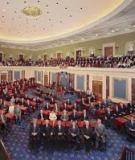 IN THE SENATE OF THE UNITED STATES