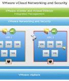 Teaching Network Security in a Virtual Learning  Environment