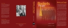 Rockets and People Volume II - Creating a Rocket Industry.Rockets and People Volume II:Creating