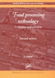Food ProcessingTechnology