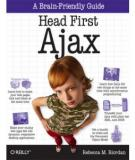 Head First Ajax
