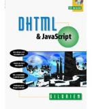 DHTML and JavaScript