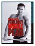 Men's Health TOTAL BODY MUSCLE PLAN