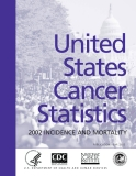 United States Cancer Statistics: 2002 INCIDENCE AND MORTALITY