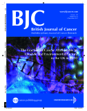 The Fraction of Cancer Attributable to Lifestyle and Environmental Factors in the UK in 2010