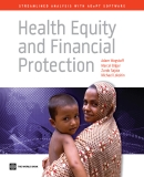 Health equity and financial protection streamline analysis with adept software