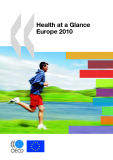 Health At A Glance - Europe 2010
