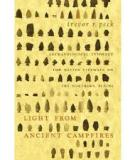 Light from Ancient Campfires - Archaeological Evidence for Native Lifeways on the Alberta Plains