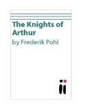 Sách The Knights of Arthur