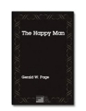 The Happy Man