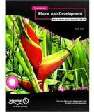 Build An Iphone  App in 5 Days with iOS 6 SDK