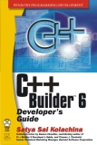 C++Builder™ 6 Developer's Guide