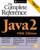Java™ 2: The Complete Reference, Fifth Edition