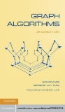 Graph Algorithms, 2nd Edition