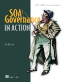SOA Governance in Action