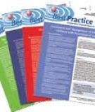 Best Practice: Evidence Based Practice Information Sheets for Health Professionals