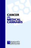 CANCER AND MEDICAL CANNABIS