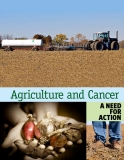 Agriculture and Cancer: a need  for  action