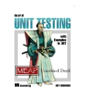 Unit test with Examples in.Net