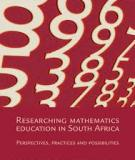 Researching mathematics education in south